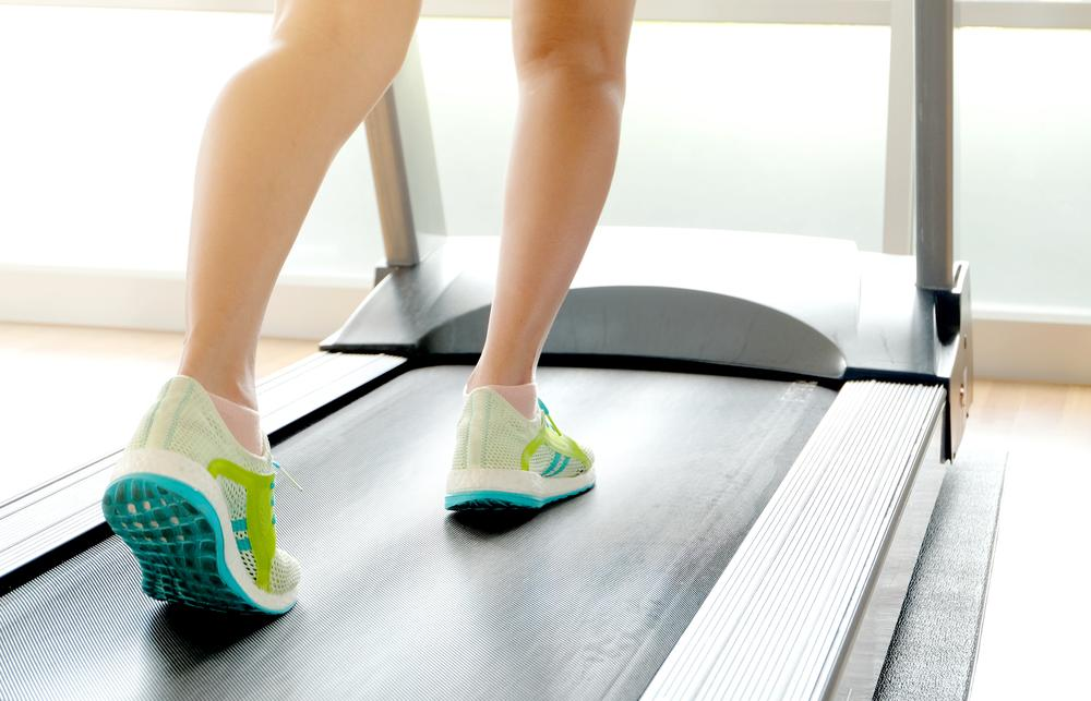 If money is tight, consider financing your dream machine. We've done all the heavy lifting and researched top-quality brands with the best treadmill financing options available.